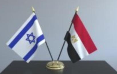 Début des exportations de gaz naturel des champs Tamar et Leviathan vers l'Egypte à la mi-janvier 2020 (ministre israélien de l'Energie)