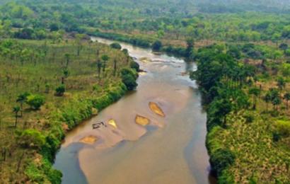Cameroun: subvention de 500 000 dollars du PIDG à Joule Africa pour le projet hydroélectrique Kpep (283 MW)