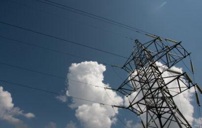 La Guinée-Bissau va importer de l'électricité de Guinée
