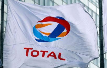 Angola/Pétrole: les licences de production de Total et ses partenaires sur le bloc 17 prolongées jusqu'en 2045