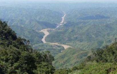 Madagascar: la BAD offre une garantie de 100 millions de dollars pour le projet hydroélectrique Sahofika (205 MW)