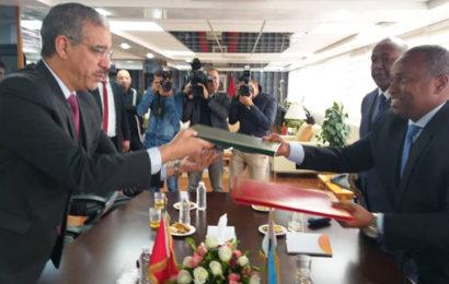 Maroc – Djibouti: accord pour une coopération dans les domaines de l'énergie, des mines et de la géologie