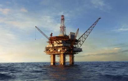 Cameroun: 18 sociétés présentes dans le secteur pétrolier amont au 31 décembre 2017