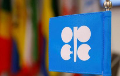 Marché du pétrole: accord des membres de l'Opep et leurs partenaires pour réduire la production de 500 000 barils par jour