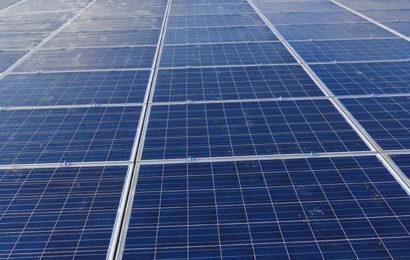 Tunisie : TBEA Xinjiang New Energy et AMEA Power vont développer une centrale solaire de 100 MW à Kairouan