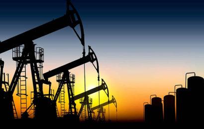 Les pays africains de l'Opep ont assuré près de 6% de l'offre mondiale de pétrole en 2018