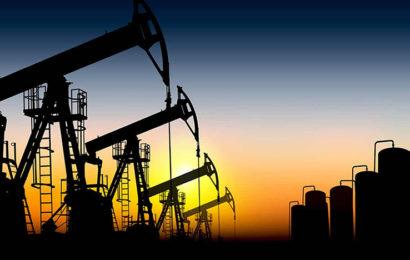 Marché du pétrole: «l'efficacité globale de l'accord Opep+ dépend de la volonté de toutes les parties» (AIE)