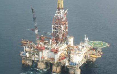Les réserves pétrolières et gazières du Cameroun à fin 2017