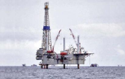 Côte d'Ivoire: le point sur la production pétrolière, gazière et la production nationale de produits pétroliers au 30 septembre 2019