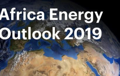 Afrique : 530 millions de personnes pourraient être toujours privées d'électricité à l'horizon 2030 (rapport AIE)