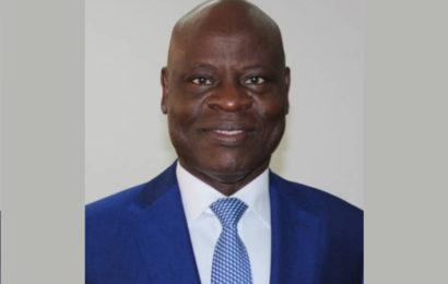 Cameroun: Simon Paley succède à Perrial Jean Nyodog à la tête du groupe Tradex