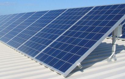 Ghana: Greenheart AAAi prévoit d'achever les études pour la pose de panneaux solaires sur 900 bâtiments de l'Eglise catholique à la mi-2021