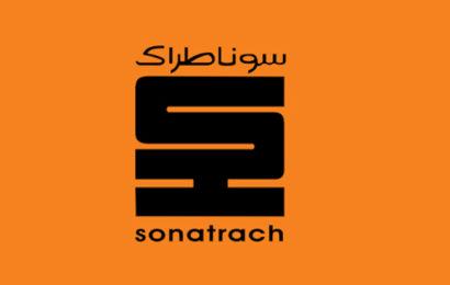 Algérie/Prospection des hydrocarbures: trois contrats de la Sonatrach et ses partenaires approuvés par décret présidentiel