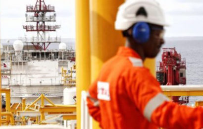 Angola/Hydrocarbures: Total en voie d'acquérir une participation de 50% dans le bloc 20/11 et 80% dans le bloc 21/09
