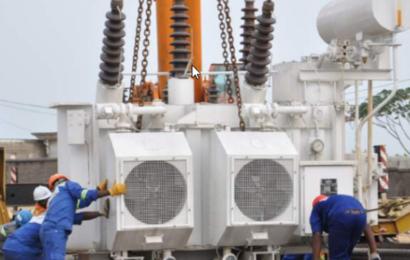 """Cameroun: les villes de Douala et Yaoundé représentent """"70% des énergies émises et 68% des ventes"""" d'Eneo"""