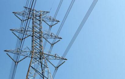 Nigeria: prêt de 210 millions de dollars de la BAD pour l'expansion du réseau de transport d'électricité dans sept Etats