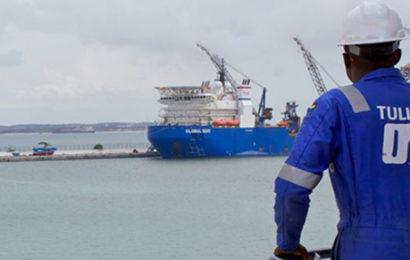 Gabon/Pétrole : les partenaires du permis Dussafu favorables à l'acquisition d'une participation de 10% par Tullow Oil