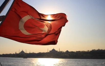 Les arguments côté turc sur la légalité de l'accord signé entre la Turquie et la Libye sur la Méditerranée orientale