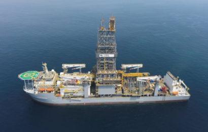 Sénégal:  le secteur des hydrocarbures a généré environ 13,27 millions d'euros en 2018 (Comité ITIE)