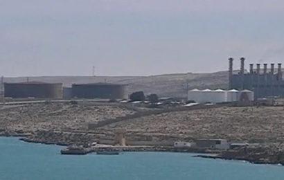Libye: feu vert de la compagnie nationale de pétrole pour l'acquisition par Total des parts de Marathon Oil dans les concessions de Waha
