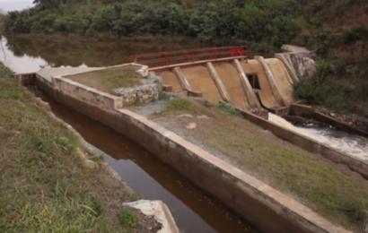 Burundi: 990 000 dollars du SEFA pour un projet de production d'électricité de 09 MW hydro et solaire