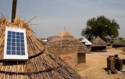 Burkina Faso/Fourniture d'électricité: 48,82 millions d'euros de la BAD pour le projet Yeleen