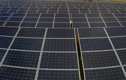 Tunisie/Photovoltaïque: le dépôt des projets du 3e round du régime des autorisations possible jusqu'au 09 janvier 2020