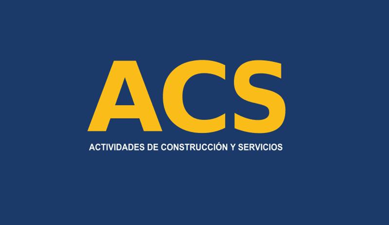 RDC: la société de BTP ACS confirme son retrait du méga-projet de barrage hydroélectrique Inga III