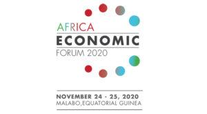Africa Economic Forum 2020 en Guinée équatoriale @ Malabo, Guinée équatoriale