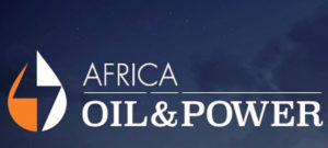 Africa Oil and Power (AOP) 2020 @ Cape Town International Convention Centre