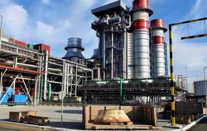 Côte d'Ivoire: closing financier atteint pour l'extension de la centrale à gaz d'Azito