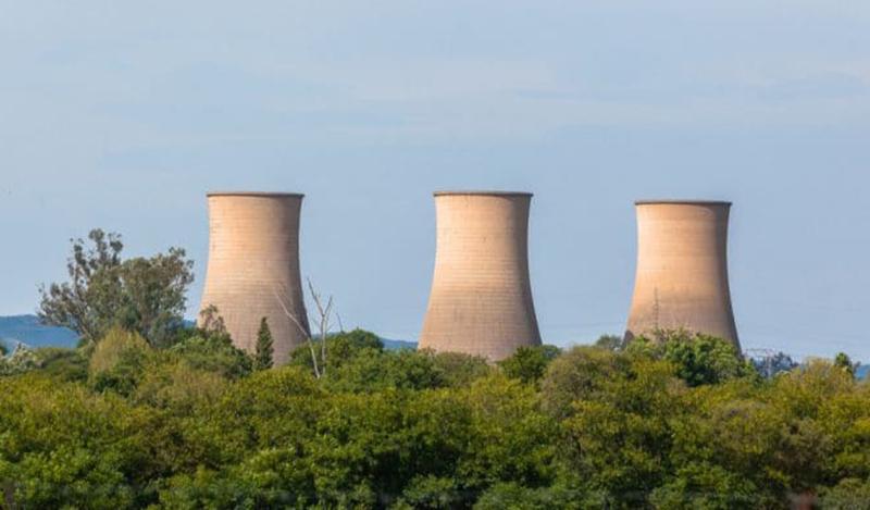 Mozambique: Ncondezi Energy compte soumettre à EDM l'offre tarifaire de sa centrale au charbon avant la fin du premier trimestre 2020
