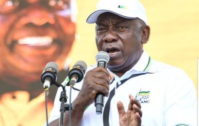 Afrique du Sud: l'entreprise publique Eskom ne sera pas privatisée (président de la République)
