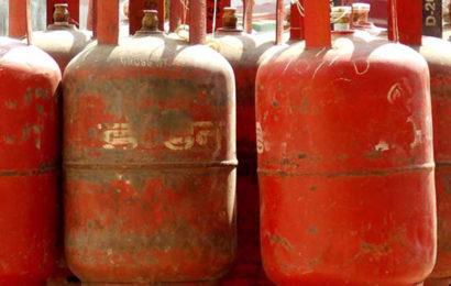 Nigeria: au moins 119 stations d'approvisionnement en gaz domestique fermées dans l'Etat de Kaduna