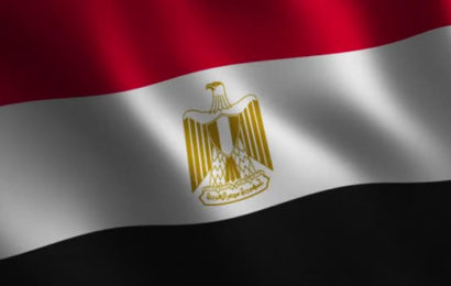 Energie et infrastructures: le Fonds souverain d'Egypte conclut des partenariats avec Hassan Allam Holding et Actis