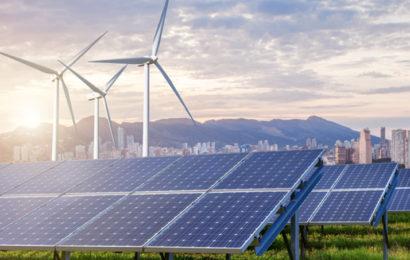 Metier lève 113 millions de dollars pour ses projets d'énergies renouvelables en Afrique du Sud et de l'Est
