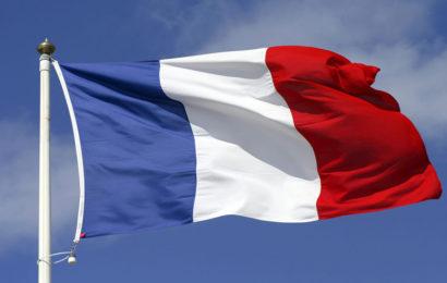 La France veut intégrer le Forum du gaz de la Méditerranée orientale