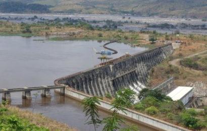 """RDC: la BAD appelle à """"passer à l'action"""" dans le développement de la première phase du barrage Inga III"""