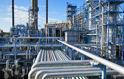 Angola: la raffinerie de Malembo sera exécutée en trois phases par l'investisseur britannique Gemcorp