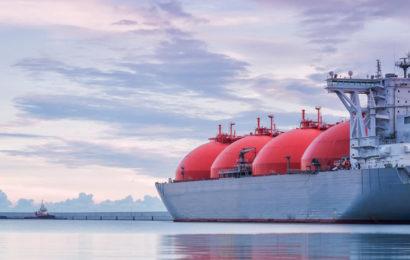 Nigeria: Eni augmente sa demande de gaz naturel liquéfié à 2,6 millions de tonnes à compter de 2021