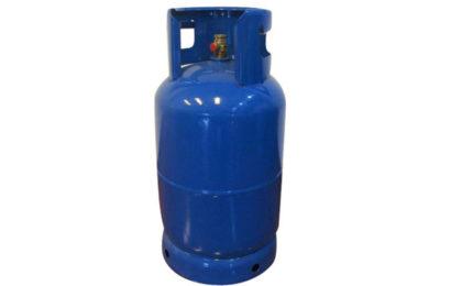 Cameroun : 17,94 milliards FCFA de subvention à la consommation du gaz domestique de janvier à septembre 2019