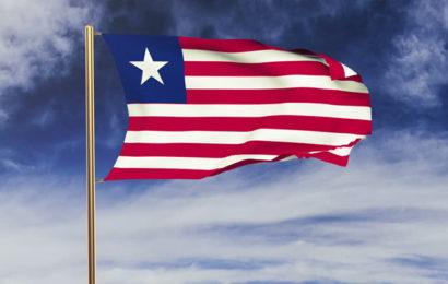 Mise aux enchères de blocs pétroliers au Liberia: ce sera bien en avril 2020 (président)