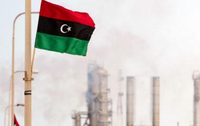 Libye: la NOC s'attend à un manque à gagner de 77 millions de dollars par jour à cause du blocage des ports du «Croissant pétrolier»