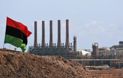 Les revenus de la Libye provenant des hydrocarbures ont baissé de 8,4% entre 2018 et 2019 (NOC)