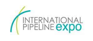 International Pipeline Expo @ Telus Convention Centre