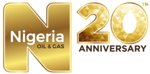 Nigeria Oil and Gas Conference and Exhibition (NOG) 2020 @ Abuja International Conference Centre