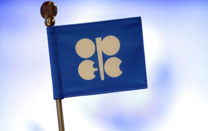 La demande mondiale de pétrole projetée à 100,98 millions de barils par jour en 2020 (Opep)