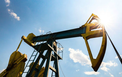 Soudan: le ministère de l'Energie et des Mines craint le sabotage des installations pétrolières par les partisans d'Omar el-Béchir