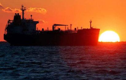 Libye: le blocage des terminaux pétroliers a entraîné des pertes de plus de 256 millions de dollars depuis le 18 janvier (NOC)