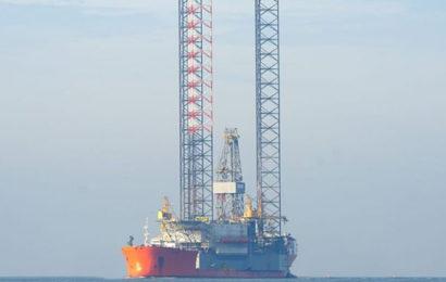 Gabon/Pétrole: l'exploitation des quatre puits de développement de la phase 2 du champ Tortue prévue en juin 2020 (opérateur)